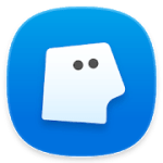 Meeye Iconpack 2.2 APK Patched