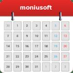 Moniusoft Calendar 5.0.10 APK Unlocked