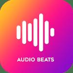 Music Player Mp3 Player 3.6 APK