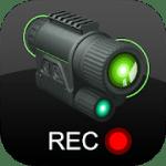 Night Capture Video Camera 1.4 APK