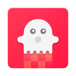 Noizy Icons 2.4.9 APK Patched