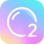 O2Cam 2.2.05 APK AddFree