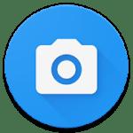 Open Camera 1.45.1 APK
