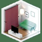 Planner 5D Home & Interior Design Creator 1.17.3 APK