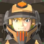 Quantum Revenge – Mecha Robot Space Shooter v 1.6.0 Hack MOD APK (Money)