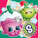 Shopkins World! v 3.9.0 Hack MOD APK (Unlocked All Games and Activities / Increased Coins Reward)