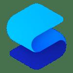 Smart Launcher 5 pro 5.1 APK Pro Mod