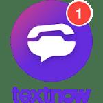 TextNow Free Texting & Calling App 6.8.0.1 APK