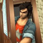Virtual Thief Simulator 2019 v 1.1 Hack MOD APK (Free Shopping)