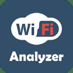 WiFi Analyzer Network Analyzer 1.0.29 APK ads-free