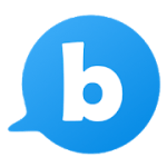 busuu Learn Languages Spanish, English & More 15.1.0.368 APK