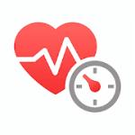 iCare Health Monitor 3.8.4 APK ad-free