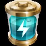 Battery HD Pro 1.68.00 APK Paid