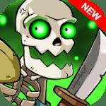 Castle Kingdom: Crush in Free v 2.10 Hack MOD APK (Money)
