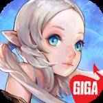 GIGA HAVANA v 0.0.14 Hack MOD APK (GOD MODE / x20 DMG / CHECK BYPASS)