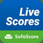 SofaScore Live Score 5.67.0 APK Mod
