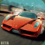 Sport Racing v 0.6 Hack MOD APK (Money)