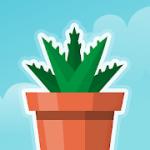 Terrarium Garden Idle v 1.18 Hack MOD APK (Free Shopping)