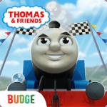 Thomas & Friends: Go Go Thomas v 2.1 Hack MOD APK (Unlocked)