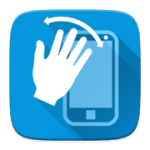 Wave to Unlock and Lock 1.9.0.4 APK