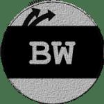 Bandwidth ruler 3.15 APK