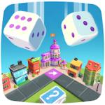 Board Kings v 2.26.0 APK