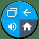 Button Mapper Remap your keys 1.15 APK