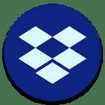 Dropbox 135.1.2 APK