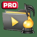Folder Player Pro 4.7 APK Paid
