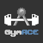 GymACE Pro Workout Tracker & Body Log 1.8.2 APK