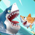 Hungry Shark Heroes v 2.2 APK