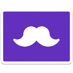 Lai Icon Pack 5.7 APK Patched