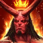 Legendary Game of Heroes v 3.0.5 Hack MOD APK (Instant Win / Damage 10x & More)
