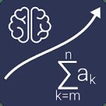 Mental Math Master Premium 1.9.9.82 APK