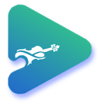 Music Player Pro Top Most App 1.9 APK