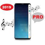 Music player S9 EDGE Note 9 PRO 1.11 APK