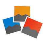 Photo Mate R3 3.5 APK Unlocked
