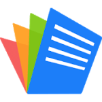 Polaris Office Word, Docs, Sheets, Slide, PDF 7.3.46 APK