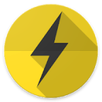 Power VPN Free VPN 6.47 APK