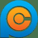Radio Online PCRADIO 2.4.7.5 APK