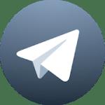 Telegram X 0.21.6.1064 APK