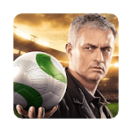 Top Eleven 2019 – Be a Soccer Manager v 8.3.1 APK