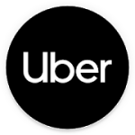 Uber 4.252 APK