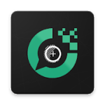 Unwanted Object Remover Remove Object from Photo 4.7.7 APK ad-free
