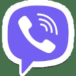 Viber Messenger 10.2.1.6 APK Mod Lite