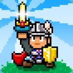 Dash Quest v 2.9.8 Hack MOD APK (Money / Skill)