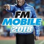Football Manager Mobile 2018 v 9.2.1 Hack MOD APK (full version)