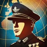 World Conqueror 4 v 1.3.0 Hack MOD APK (Medals/Resources)