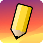 Draw Something v 2.400.072 Hack MOD APK (Free Categories)
