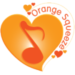 Orange Squeeze 2.3.4 APK